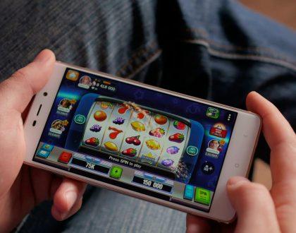 なぜオンラインカジノは陸上のカジノで賭けるよりも優れているのですか?
