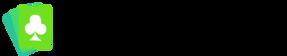 Sansui Doshisha